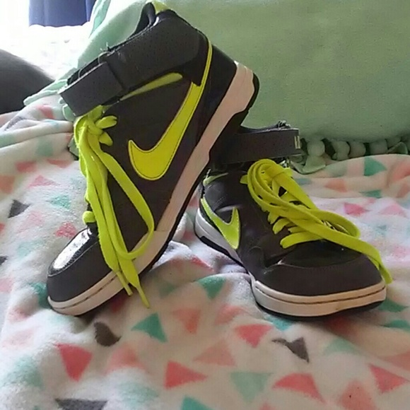 Nike Other - Boys Nike SB